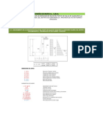 MURO. GRAV. 1.8M CIRCAMARCA.pdf