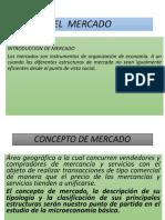 20-02-2018-I- PPT- MERCADO