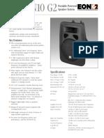 EON10G2[1].pdf