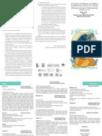 P GENERAL FYV Impresión(1)