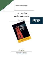 noche oscura.pdf