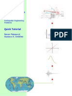 GeoMotions Suite Tutorial.pdf