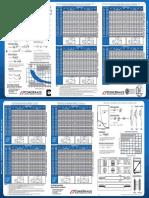 Core Brace - Bolted Brace Design Guide 09-25-16