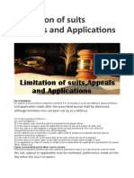 Limitation of suits ,appeals and Applications – My Blog.pdf