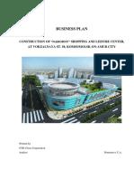 comso-2011.9.pdf