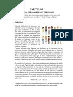 CAPITULO I politica.docx