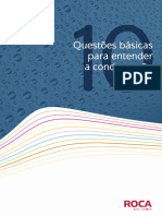 Monografia condensação.pdf