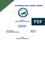 326708178-Tarea2-de-Derecho.doc