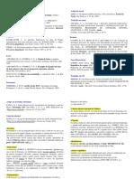 ABNT Referências - Exemplos