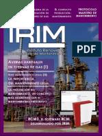 Revista Irim Numero2 v1