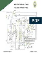 Modelo de Cartel y Ploter (1)