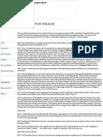 29 Interviews.pdf