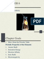 CHAPTER 06 Chemical Periodicity.ppt