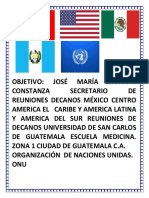 Jose Maria 4