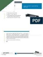 96_01116_PCS-pdf