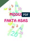 faktaasascombine (1).pdf