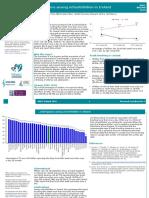 Oral Hygiene Factsheet Jan 2013