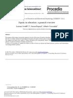 1-s2.0-S1877042812056613-main.pdf