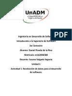 DIIS_U2_A1_DAPR