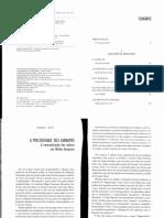 otte.pdf