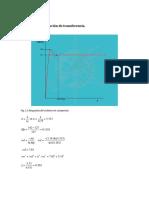 Obtención de función de transferencia.docx
