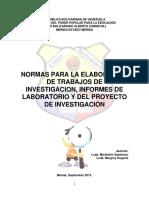 manual proyecto de investigacion LBAC.pdf