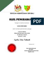 Sijil penghargaan ajk pibg 2014 2015.docx
