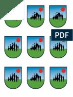Escudo Etiquetas Libretas (1) Cea