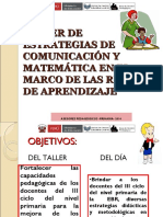 Ppt Comprension 140716215146 Phpapp02