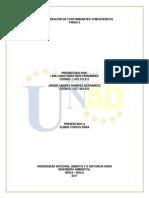 358007_43 Grupo 1 Tarea 2.pdf