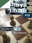 Play-1-b3-the-Nimzo-Larsen-Attack.pdf