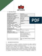 Análisis de Datos I.pdf