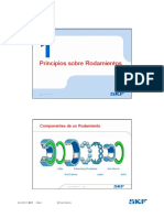 01 Principios sobre Rodamientos.pdf