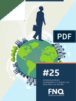 desenvolvimento_sustentavel_e_o_modelo_de_excelencia_da_gestao.pdf