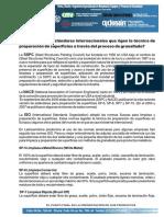 Normas internaciones pdf.pdf