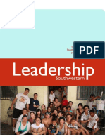 Leadership_Manual__Tabitha_