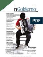 Revista-Buen-Gobierno.pdf