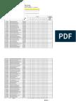3. Analisis Konstruk (Thn 4, 3, 2 & 1)-BM,BI,MAT