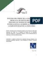 EstudioMercadoMexicano