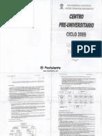 Historia Cepu 2009 - 1.pdf