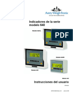 AWT_AG_Spanish_640_User_es_500283.pdf