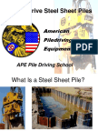 APE How to Drive Steel Sheet Piles (1).pdf