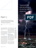 Power_blackout_risks_article.pdf