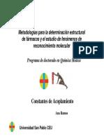 RMN_Acoplamientos_22_05_2011.pdf