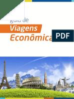 guia-de-viagens-economicas.pdf
