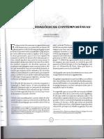 3 Tendencias pedagogicas contemporaneas - Sergio Zubiria (1).pdf
