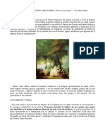 comentario-de-texto-modernismo.pdf