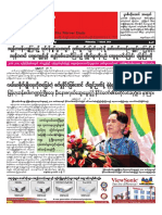 The Mirror Daily_ 7 March 2018 Newpapers.pdf