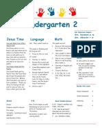 Sept. 13 pdf