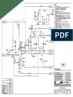 Id Sm3 Jm1 2040 212413 Offloading Pump
